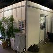 Cabine Micro - Een nieuwe ruimte in een kantoor
