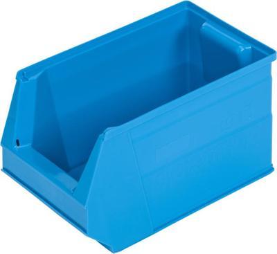 """""""SB3 Blauw - 350x210x200 mm"""" title=""""SB3 Blauw - 350x210x200 mm"""""""