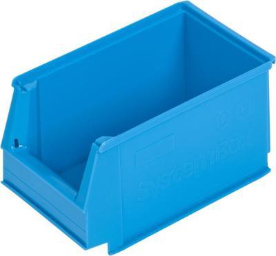 """""""SB4 Blauw - 230x150x130 mm"""" title=""""SB4 Blauw - 230x150x130 mm"""""""
