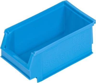 """""""SB5 Blauw - 160x100x75 mm"""" title=""""SB5 Blauw - 160x100x75 mm"""""""