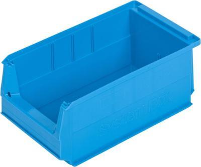 """""""SB3Z Blauw - 350x210x145 mm"""" title=""""SB3Z Blauw - 350x210x145 mm"""""""