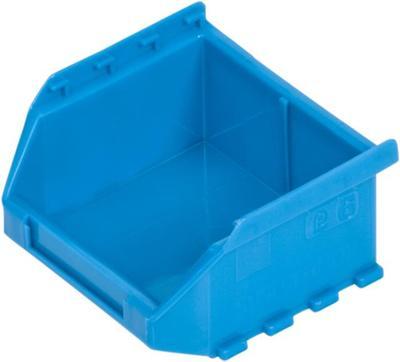 """""""SB6 Blauw - 85x100x50 mm"""" title=""""SB6 Blauw - 85x100x50 mm"""""""