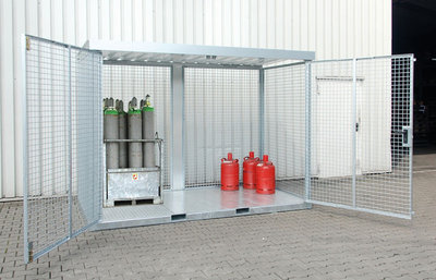 """""""01_Gasflaschen-Container_Typ_GFC-E_T"""" title=""""01_Gasflaschen-Container_Typ_GFC-E_T"""""""
