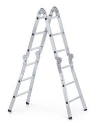 """""""Multipurpose opsteek ladders kopen gamma"""" title=""""Multipurpose opsteek ladders"""""""