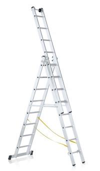 """Multipurpose opsteek ladders gamma"" title=""Multipurpose opsteek ladders"""