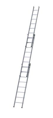 """Opsteek ladder kopen"" title=""Opsteek ladder"""