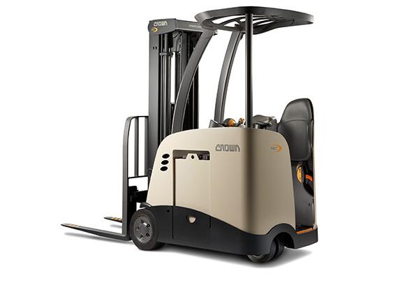 """""""RC 5500-standard-model - Hefvermogen: 1500 - 1800 kg motor"""" title=""""RC 5500 standaard model - Hefvermogen: 1500 - 1800 kg"""""""