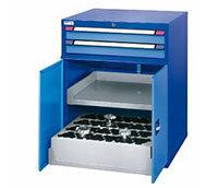 """""""CNC-machinekast"""" title=""""CNC-machinekast"""""""