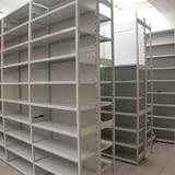 Legbordstelling - TIXIT - Jan Palfijn - Compact in kleine ruimtes