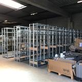 Legbordstelling - MultiPlus - Best Parts - Grote opslagmogelijkheden