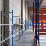 Palletstelling - Biofresh - Palletstelling en grootvakstelling epsivol