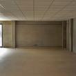Tussenvloer voor kantoor - Kantoorruimte gebasseerd op al bestaande muren