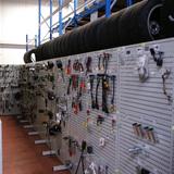 Toolshop 1