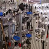 Toolshop 2